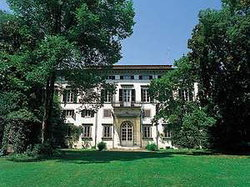 Villa La Principessa