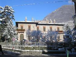 Sondrio