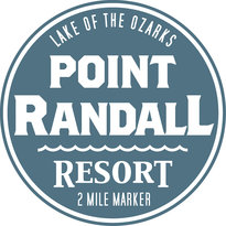 Point Randall Resort