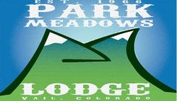 Park Meadows Lodge