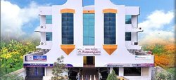 Rajsangam International Hotel