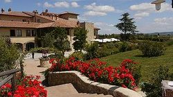 Hotel Borgo Di Cortefreda Relais