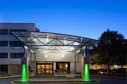 Holiday Inn Washington College Park
