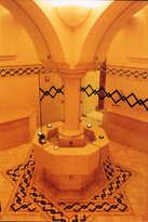 Miraj Hammam Spa