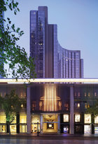 Grand Hyatt Melbourne