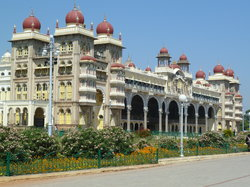 Mysore