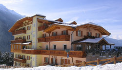 Piccolo Hotel