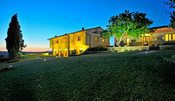 Agriturismo L'Antica Fornace