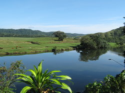 Daintree Riverview Lodges & Camp Ground