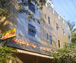 Prasidhi Stay Inn Hotel