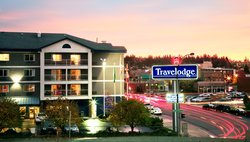Travelodge at The Convention Center