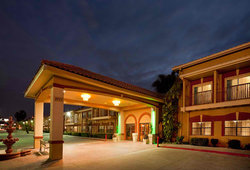 Holiday Inn-Brownsville