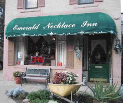 Emerald Necklace Inn