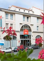 Ibis Poitiers Centre