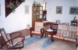 Dover Woods Guesthouse
