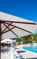 Puerto Plata Beach Club & Casino