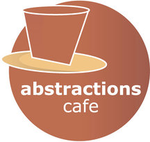 Abstractions Cafe