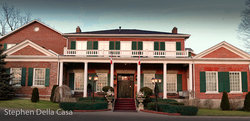 The Woodlawn Inn