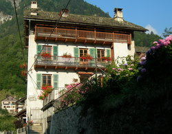 Locanda Margherita B&B