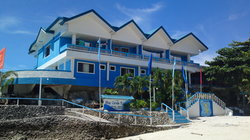 ‪Blue Corals Beach Resort‬