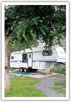 ‪River One RV Park‬