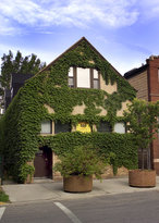 Ray's Bucktown Bed and Breakfast
