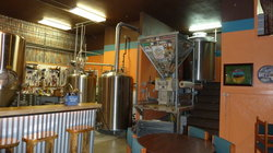 Riverport Brewing Co