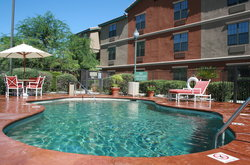 TownePlace Suites Tucson