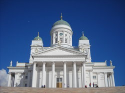 Helsinki