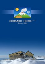 Hotel Corsaro