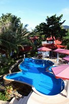 TOP Resort