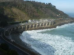 Getaria