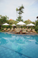 Maharta Bali Hotel &amp; Spa