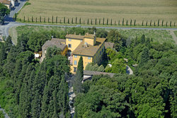Villa Sonnino