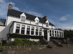 Summer Isles Hotel