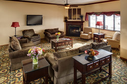 Heartland Inn - Coralville