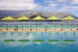 St. Regis Princeville Resort