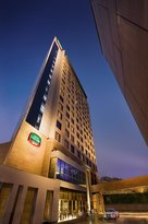 ‪Courtyard by Marriott Gurgaon‬