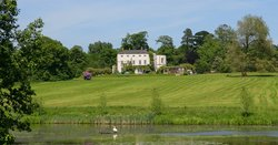 Newick Park Country Estate