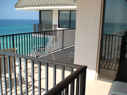 Pelican Walk Condo Resort