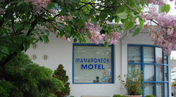 Mamaroneck Motel