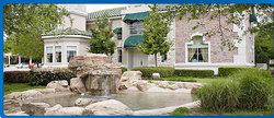 Budget Suites of America San Antonio