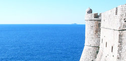 Dubrovnik Walks Guided Walks