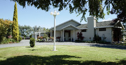 ‪Somersal Bed & Breakfast / Wedding Venue‬