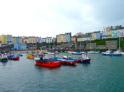 Tenby