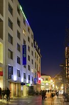 ‪Ibis Styles Antwerpen City Center‬