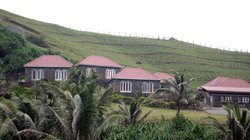 Batanes Resort