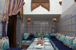Riad Dar Guennoun