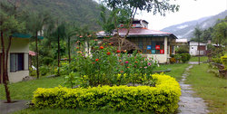 Sheetal Resort
