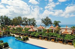 Moevenpick Resort Bangtao Beach Phuket